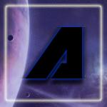 (-Astronomy-)