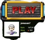 jonasan7