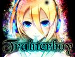 Trainerboy