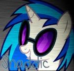 Shaddic