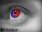 ~MrHacker~