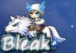 ★§Bleak§★