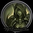 ExodusTin