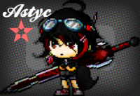 Astyc