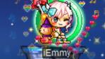 EmmyHATESYou
