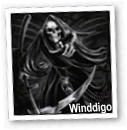 Winddigo