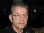 Guy Verdier