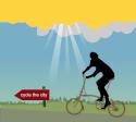 citycyclerider