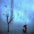 chilledstorm