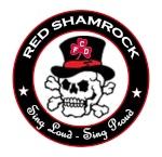 Red Shamrock