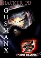 gusmanx