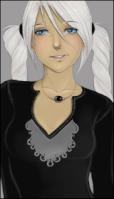 Néryne