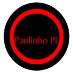 PaulinhoPl