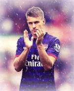 Ramsey16