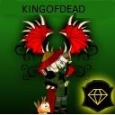 kingofdead