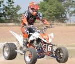 Deister Racing