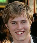Ryan Evans