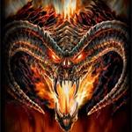 Razaroth
