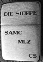 matzippo