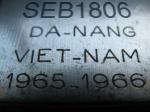 seb1806