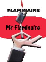 MrFlaminaire