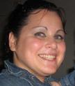 Annie Dumoulin