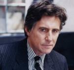 Tomás Rodríguez