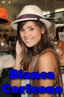 Bianca Corleone