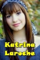 Katrina Laroche