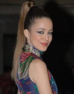 Claudia Lòpez