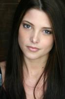Natalia Rocas