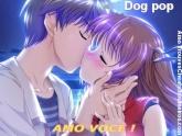 Dogpop