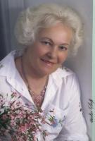 Lillian J