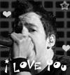 Love_pierre