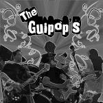 The Guipop's