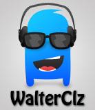 WalterClz