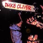 Duke_Oliver