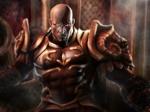 kratos_170