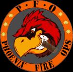 Phoenix Fire Ops