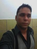 Saulo Gimenez