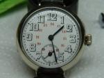 Forum UNIQUEMENT réservé aux échanges de montres ( réponse par mp ) 85-65