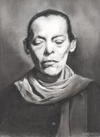 Valou (portraitgraph)