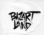 Bazartland