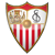 Trofeo Pep Guardiola 925369