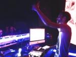 DJMountemore