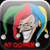 Atoomer