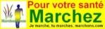 Marchons.com
