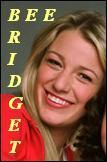 Bridget-Bee