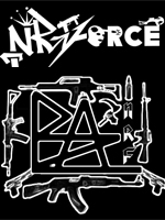 N|R|Force-[BAZ]-