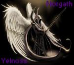Norgath